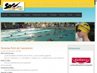 socnatation.com