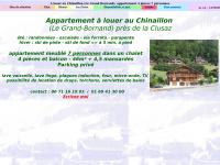 bornandchinaillon.free.fr