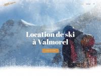 creuset-sports.com