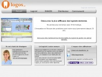 logosw.net
