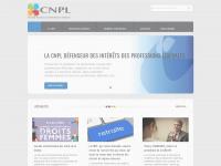 cnpl.org