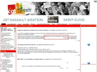 Cgt.dassault.stcd.free.fr