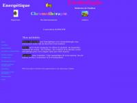 geoharmonie.free.fr