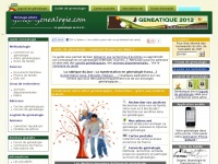 guide-genealogie.com