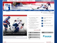hockeyfrance.com