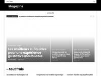 blogencommun.fr