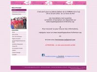 feminavaacup.free.fr