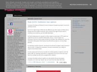 mjs-ardennes.blogspot.com