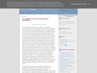 aligre.blogspot.com