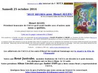 acca.free.fr