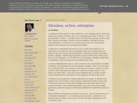 michelvolle.blogspot.com