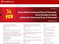 solidnet.org