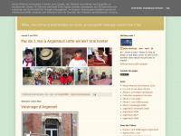 argenteuilblog.blogspot.com