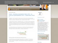 vincentfournigault.blogspot.com