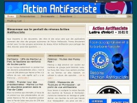 actionantifasciste.fr