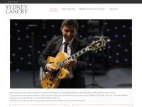 sydneylancry.com