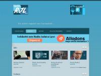 radiorjl.com