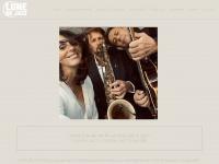 lunedejazz.com