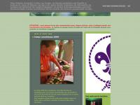 sgdfdejavel.blogspot.com