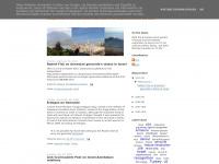 genats-lehayim.blogspot.com