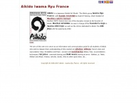 aikido-france.net