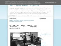 rroms.blogspot.com