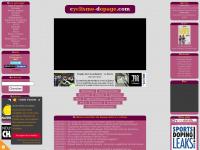 cyclisme-dopage.com