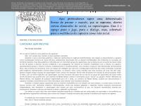 militanciaecapoeira.blogspot.com