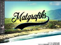 matgrafiks.com