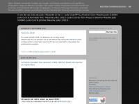 acsfrancejapon.blogspot.com