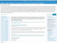 huitclos.wordpress.com