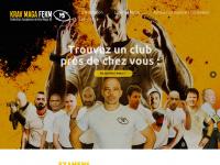 krav-maga.net