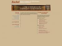 rachelnet.net