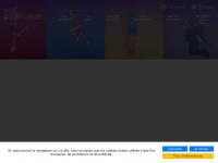mjc-desforges.com