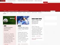 ffbsc.org