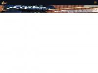 kendo-chambery.com