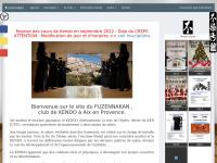 fuzennakan.com