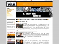 collectifvan.org