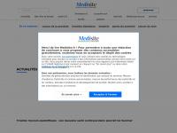 medisite.fr