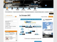 gnt-maintenance.fr
