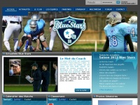 marseille-bluestars.com