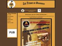 titansdebeauvais.free.fr