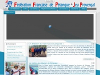 ffpjp.info