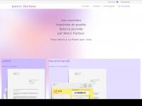 merci-facteur.com