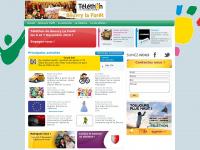 telethon.beuvry.free.fr