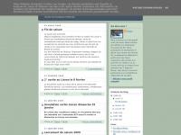 skialpina.blogspot.com