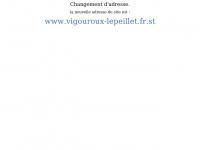 cocolivier.free.fr