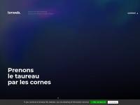 lorweb.com