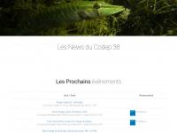 ffessm-isere.fr