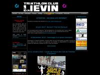 triathlon.lievin.free.fr
